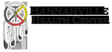 Hannahville Health Center